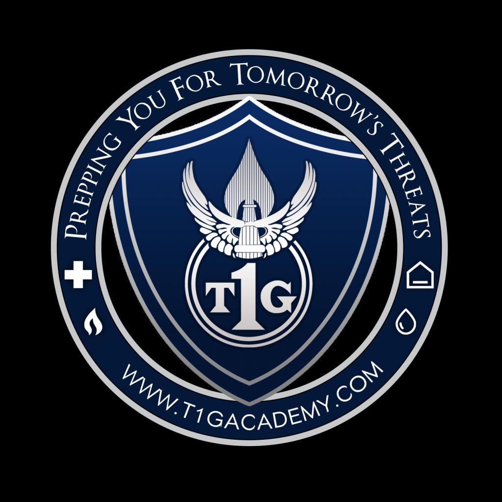 T1G Academy